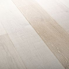 Wood stain color chart stains can also be mixed into for Eden hardwood flooring