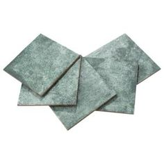 Our Mandala Sea Green in. Ceramic Wall Tile brings a distressed, well-worn feel to your space. This tile features subtle hexagon patterns that are set on a faded sea green base glaze, Engineered Hardwood Flooring, Vinyl Plank Flooring, Smart Tiles, House Tiles, Hexagon Pattern, Tiles Texture, Ceramic Wall Tiles, Wall Installation, Luxury Vinyl Plank