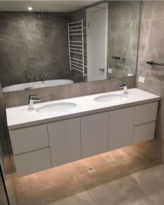@pauls_plumbing #interiordesign #bathroom #australia #architecture comment below if you like it  by bathroomcollective #bathroomdiy #bathroomremodel #bathroomdesign