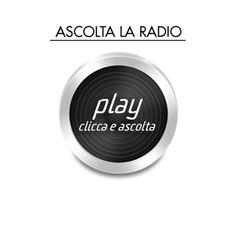 Check-in - Intervista a Marco Mengoni - puntata di Domenica 26.04.2015