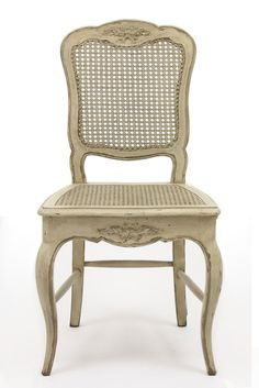 Google Image Result for http://thefrenchprovincialfurniture.com/wp-content/uploads/2011/04/French-Provincial-Dining1.jpg