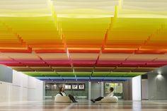 3_emmanuelle_moureaux_100_colors_1.jpg