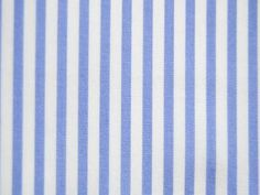 Types of striped and checked patterns...