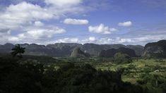 cuba Cuba, Mountains, Nature, Travel, Viajes, Traveling, Nature Illustration, Off Grid, Trips