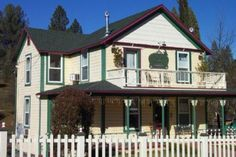 Alll Seasons Groveland Inn