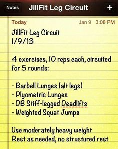 Short and not so sweet leg workout from this morning with Meyers Coleman Strength Training For Beginners, Strength Training For Runners, Strength Training Workouts, Leg Circuit, Weighted Squats, Plyometrics, Sweat It Out, Jump Squats, Fitness Nutrition