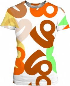 Please super like my suff🤙🏾🤙🏾🤙🏾 Super, V Neck, T Shirt, Ideas, Tops, Women, Fashion, Supreme T Shirt, Moda
