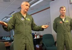 Vermont Air Guard: No proof noise affects people's health