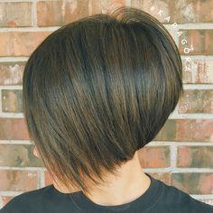 short hair, bob haircut, pixie haircut, haircut, hair color, highlights