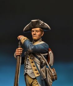Hello to all guys are Giorgio from Rome. This is one of my latest pieces completely painted in acrylic of the company Elite. Independencia Usa, American Independence, American Revolutionary War, Freedom Of Speech, Figure Painting, Yorkie, 18th Century, Rome, New York
