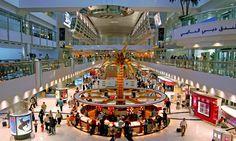 Data entry jobs in Dubai airport