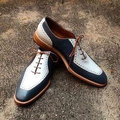 "atelieramareto: "" #claudio_lopez_shoemaker #atelieramareto #handmade #schuhe #mensshoes #menswear #shoeporn #patine #shoestagram #buty #elegancja #shoes #shoe # sanmigueldeallende #leon # Guanajuato #mensstyle..."