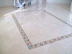 Pro #168092 | Expert Hardwood Flooring | Ontario, CA Hardwood Floors, Flooring, Carpet Installation, Floor Finishes, Ontario, Countertops, Tile Floor, Crafts, Wood Floor Tiles