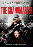 Directed by acclaimed filmmaker Wong Kar Wai, THE GRANDMASTER is an epic action feature inspired by the life and times of the legendary kung fu master, Ip Man. The story spans the tumultuous Republican era that followed the fall of China's last dynasty, a time of chaos, division and war that was also the golden age of Chinese martial arts.