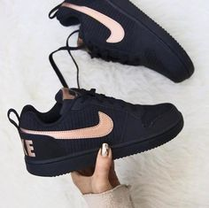 Mens/Womens Nike Shoes 2016 On Sale!Nike Air Max* Nike Shox* Nike Free Run Shoes* etc. of newest Nike Shoes for discount saleWomen nike nike free Nike air force Discount nikes Nike shox Half price nikes Nike basketball shoes Nike air max . Women's Shoes, Cute Shoes, Me Too Shoes, Shoe Boots, Roshe Shoes, Kicks Shoes, Nike Free Shoes, Running Shoes Nike, Nike Shoes Outlet