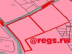 A plot for sale in Kigali-Remera Location: District of Gasabo, Sector of Remera, Cell of Rukiri II Size: 2 hectares Use: Commercial Price: US $1,800,000 Please contact the broker Real Estate...
