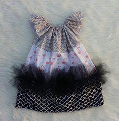Flamingo Basic Flutter Dress SIZE 5/6, flamingo dresses, baby girl dress,girls dress,flutter dress,handmade dress,baby dress,princess dress by HopskotchKids2 on Etsy