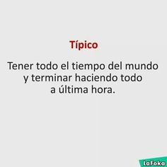 please siganme como dannahernandez shi pegadito tengo td lo q quieras PJO-HoO HP MLB libros frases noobees one direction louis tomlinson memes Z-O-M-B-I-E-S etc. Funny Spanish Memes, Spanish Humor, Funny Jokes, Mexican Memes, Best Memes, Funny Images, True Stories, Love Quotes, Lettering