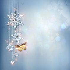 <3 Winter <3