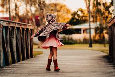 Australian Handmade Children's Clothes with A Vintage Twist. Stylish, Beautiful, and Timeless Pieces. Nest, Hoods, Hipster, Stylish, Clothes, Vintage, Beautiful, Fashion, Tall Clothing