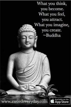 Relajacion mis gustos especiales y cuarzos будда, буддизм и даосизм. Gautama Buddha, Amitabha Buddha, Buddha Buddhism, Lotus Buddha, Art Buddha, Buddha Zen, Black Buddha, Buddha Meditation, Buddhist Teachings