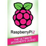 """""""16 practical software and hardware projects for the Raspberry Pi – all put together and documented by Andrew and Mike (with help) that are designed to help you better understand the system and become more confident in development of a range of projects"""" - Raspberrypi.org. .Author:Andrew Johansen."""