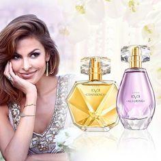фирма Avon лучшие изображения 12 Avon Perfume Avon