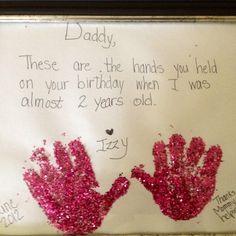 50c0ccaf9fd26c136f041b762198482f 640x640 Pixels Daddy Birthday Card Presents For Dad