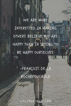 80 Great Quotes To Boost You Happiness Instantly | Loud Life