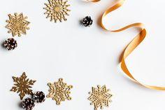 Inspiring Modern Christmas Decor Ideas for the Year 2018