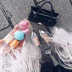 City of L♥️VE – The Tales of Paris – Bebe Shamo Paris Outfits, Lady Dior, Outfit Ideas, City, Style, Fashion, Bebe, Paris Clothes, Swag