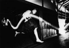 ©Ikko Narahara 「ジャパネスク」#50、禅、1970、作家蔵