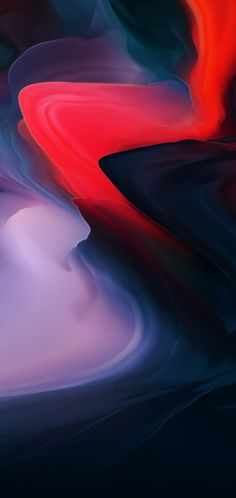 Free Download of Official OnePlus 6 Wallpaper in Abstract Design Wallpaper Huawei, Oneplus Wallpapers, Abstract Iphone Wallpaper, Apple Wallpaper, Cellphone Wallpaper, New Wallpaper, Black Wallpaper, Screen Wallpaper, Nature Wallpaper