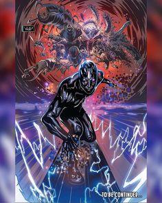 Silver Surfer Marvel, Silver Surfer Movie, Hulk Marvel, Marvel Heroes, Ms Marvel, Captain Marvel, Marvel Art, Silver Surfer Wallpaper, Surfer Tattoo