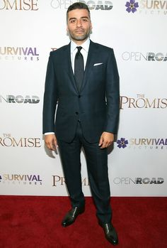 awesome The Best Dressed Men Of The Week