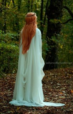 swansong-willows:  (via Pin by Aimee Furey on Elven Fashion | Pinterest)