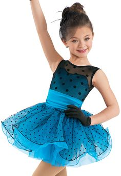 aa4a913f5 51 Best dance costumes images