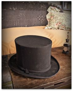 37 Best Steampunk Hatter by Head n Home Handmade Hats at Arizona Hat ... 46267c20e625