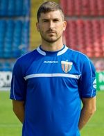 Krzysztof MICHALAK