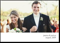 Single band Thank you Cards - Shutterfly