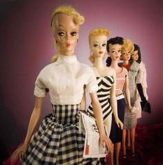 Wij zijn op zoek naar echte #vintage fashionita's! Ben jij een liefhebber & wil je dit met ons delen? kris@vintage.nl