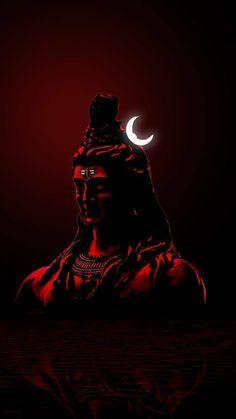 Rudra Shiva, Mahakal Shiva, Shiva Art, Krishna, Photos Of Lord Shiva, Lord Shiva Hd Images, Angry Lord Shiva, Lord Shiva Mantra, Lord Shiva Statue