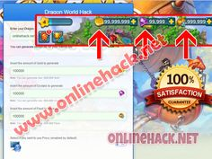 Dragon World Hack Cheats Tool - http://www.mobilehacktool.com/dragon-world-hack-cheats-tool/  http://www.mobilehacktool.com/dragon-world-hack-cheats-tool/  #DragonWorldCheats, #DragonWorldHackApk, #DragonWorldHackGenerator, #DragonWorldHackIphone, #DragonWorldHackTool, #DragonWorldNoSurvey, #DragonWorldOnlineHack