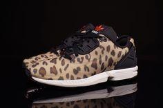 ADIDAS ZX FLUX DECON PACK | Sneaker Freaker