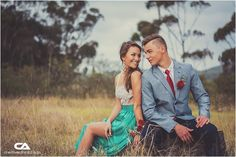Image Types, Google Images, Africa, Content, Couples, Couple Photos, Style, Couple Shots, Swag