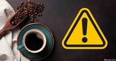A California Judge ruled health warnings must appear with coffee; the offending agent, acrylamide, is created when carbohydrate-rich foods are heated at high temperatures, and it is found in some coffees and foods. https://articles.mercola.com/sites/articles/archive/2018/04/18/coffee-health-warnings.aspx?utm_source=dnl&utm_medium=email&utm_content=art2&utm_campaign=20180418Z1_UCM&et_cid=DM200594&et_rid=278912673