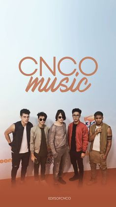 Bellos James Arthur, Ricky Martin, Little Mix, Cnco Richard, Leo Sign, Five Guys, Latin Music, Memes, Boy Bands