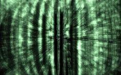 widescreen hd the matrix  (Garland Butler 1280x800)