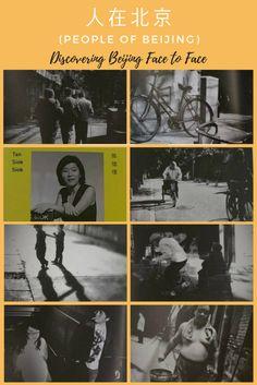 人在北京 | People of Beijing | Stories about Beijing | Beijing Life | Beijing Expats | Beijing Stories | Beijing Photos