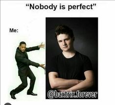 Be Perfect, Idol, Youtube, Fictional Characters, Fantasy Characters, Youtubers, Youtube Movies